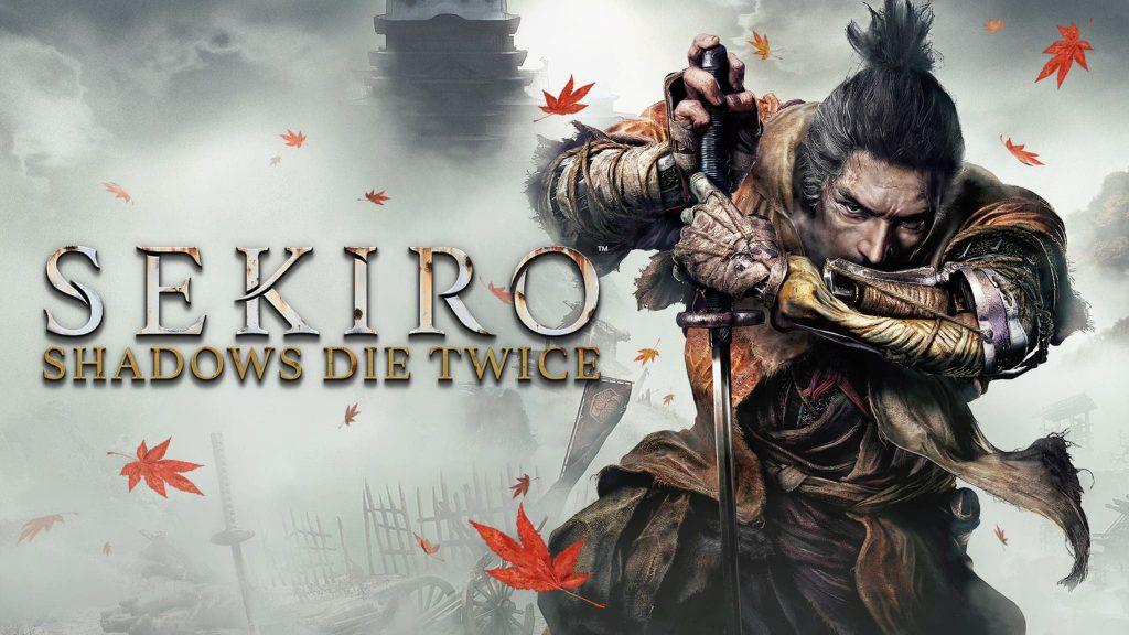 Sekiro: Shadow Die Twice อย่ากลัว เมื่อต้องเผชิญหน้ากับความตาย