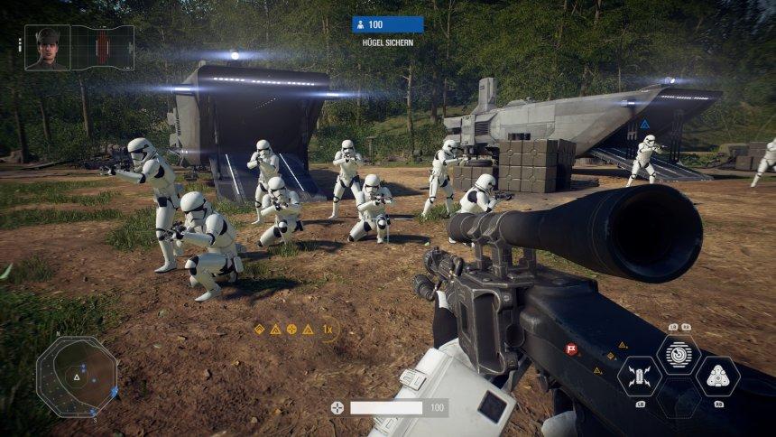 Star Wars-01