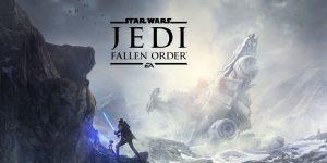 starwars jedi fallen order